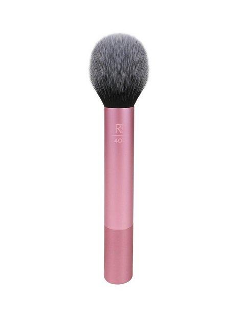 Real Techniques Blush Brush Pensler & makeupbørster