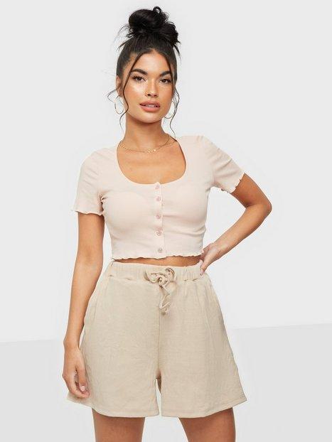 Glamorous Shorts Shorts