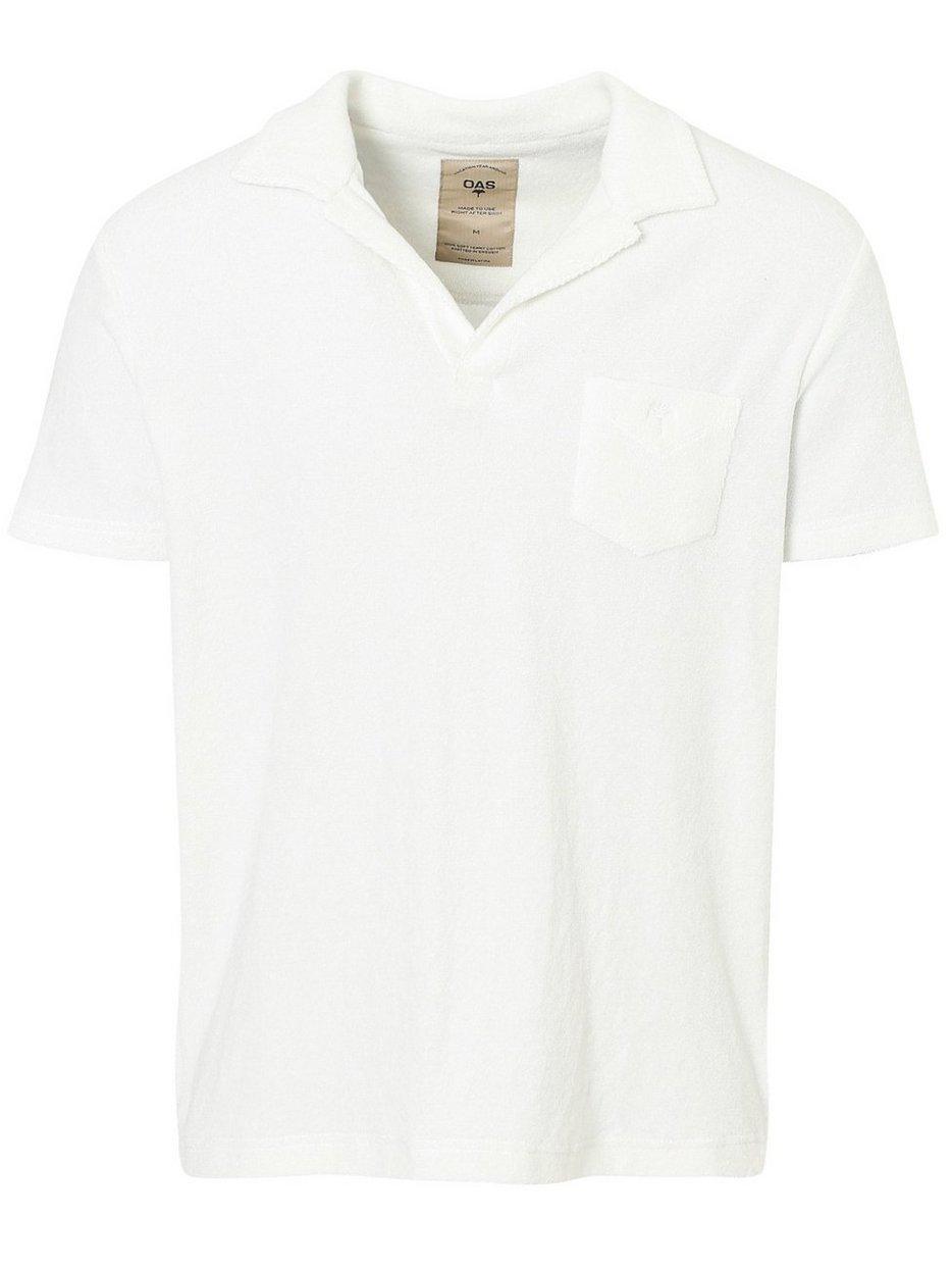 Terry Shirt