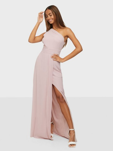 TFNC Sayli Maxi Dress Maxikjoler