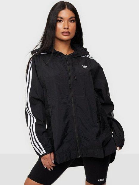 Adidas Originals Windbreaker Övriga Jackor