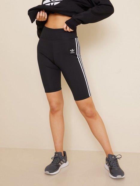 Adidas Originals Hw Short Tights Shorts