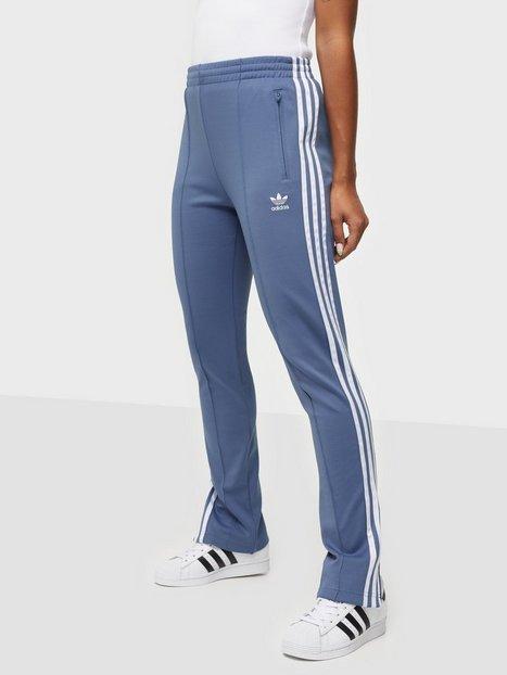 Adidas Originals Sst Pants Pb Byxor