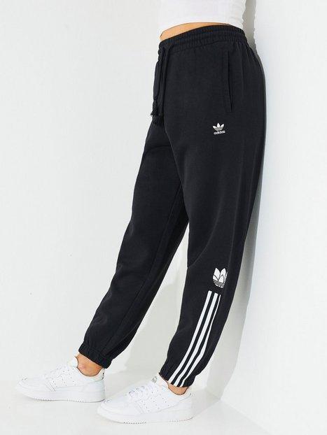 Adidas Originals Fleece Pant Byxor