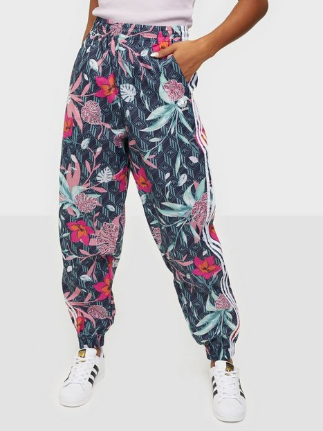 Adidas Originals Pants Byxor