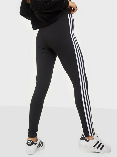 Adidas Originals 3 Str Tight Leggings