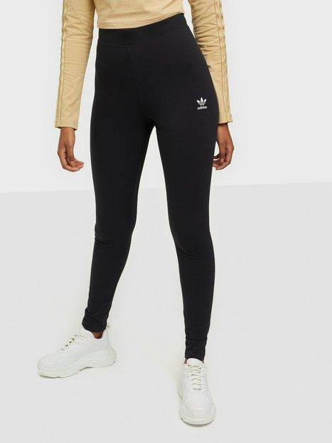 Adidas Originals Tight Leggings Black