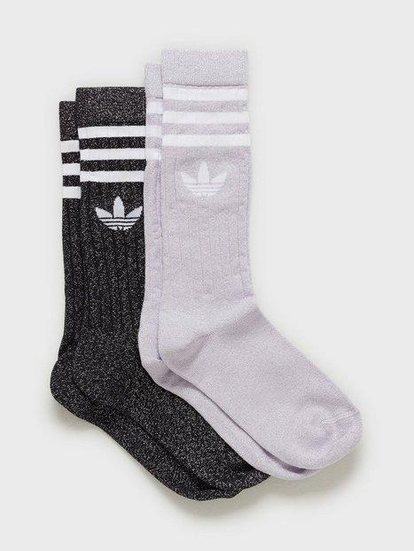 Adidas Originals Full Gl Crew Långa strumpor