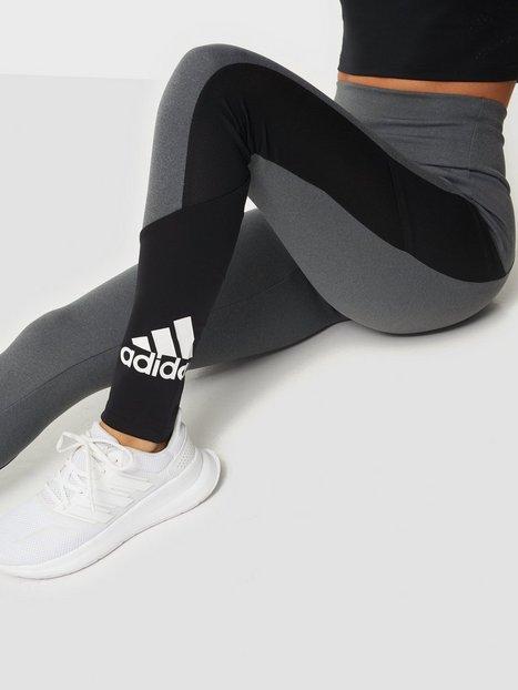 Adidas Sport Performance W Bl Tig Träningstights