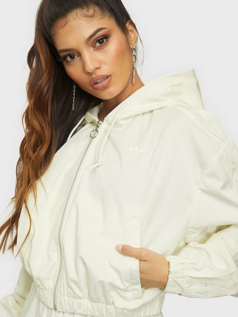 Adidas Originals Hooded Tt Hoodies