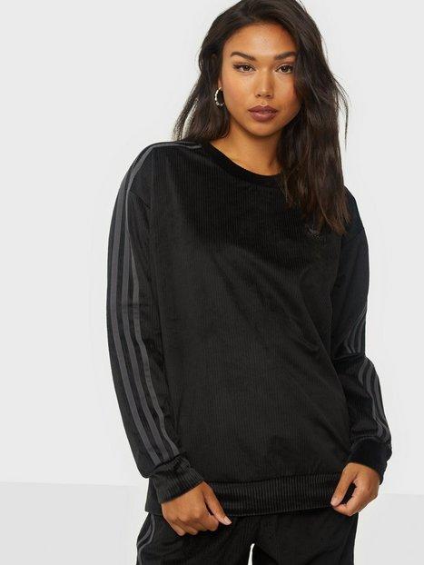 Adidas Originals Crew Sweater Sweatshirts