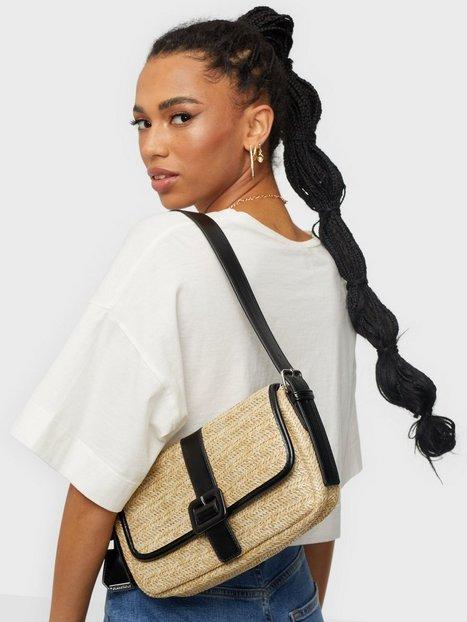 Glamorous Shoulder Bag Skuldertasker