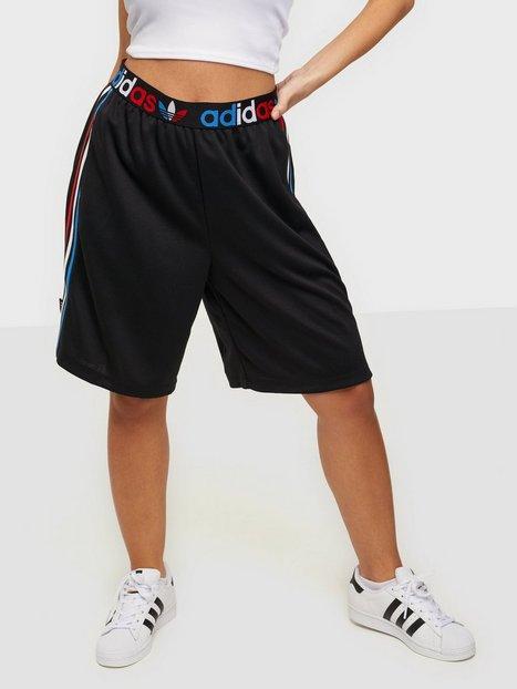 Adidas Originals Shorts Pb Shorts