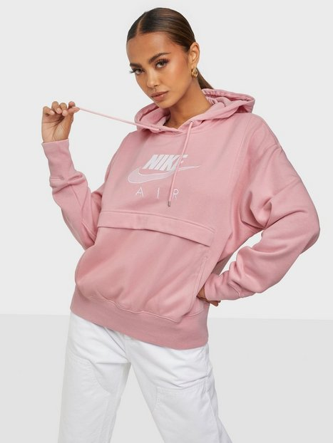 Nike W Nsw Air Hoodie Hoodies
