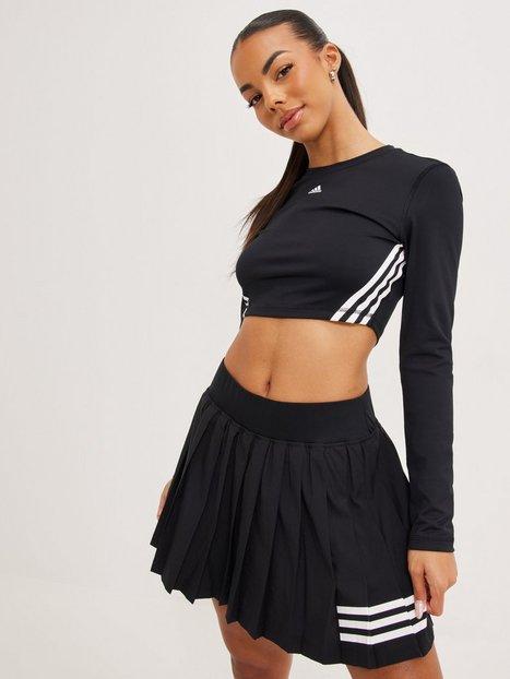 Adidas Padel Padel Club Pleated Skirt Shorts 2 in 1