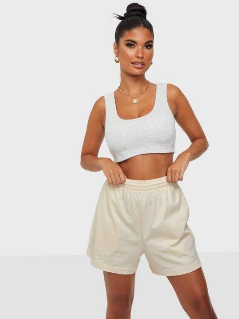 Adidas Originals Shorts Shorts Beige