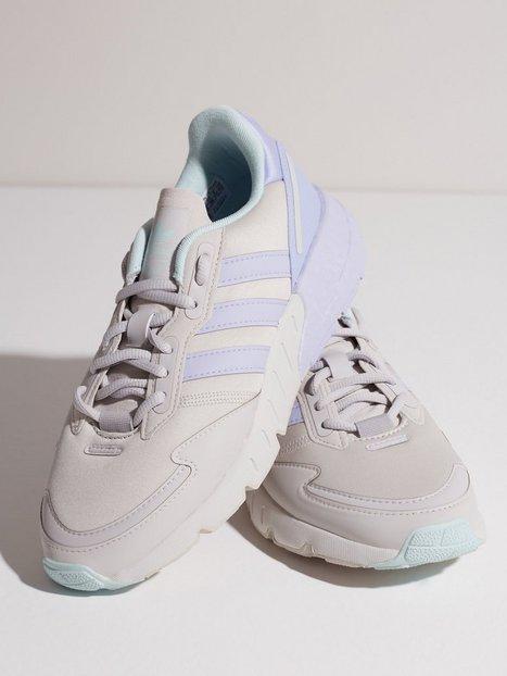 Adidas Originals Zx 1K Boost W Low Top