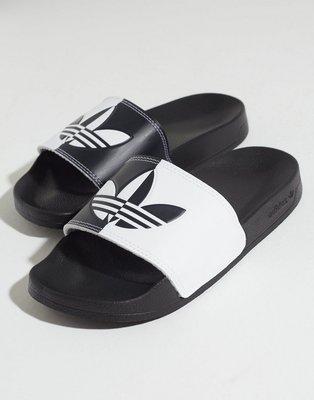 Adidas Originals Adilette Lite W Tøfler