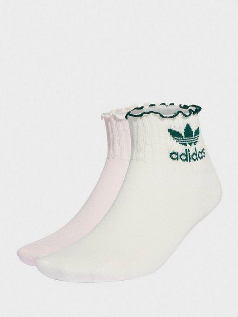 Adidas Originals Sock 2PP Strumpor
