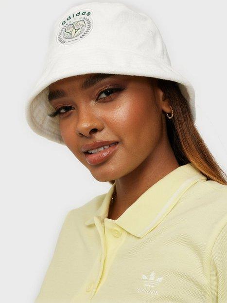 Adidas Originals Bucket Hat Hattar