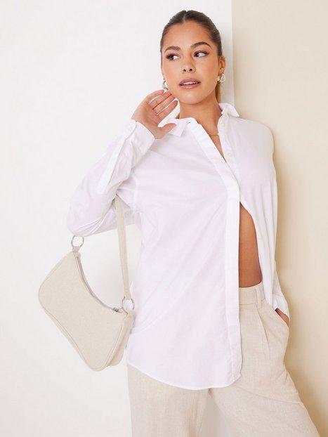 Samsøe Samsøe Caico Shirt 2634 Skjorter