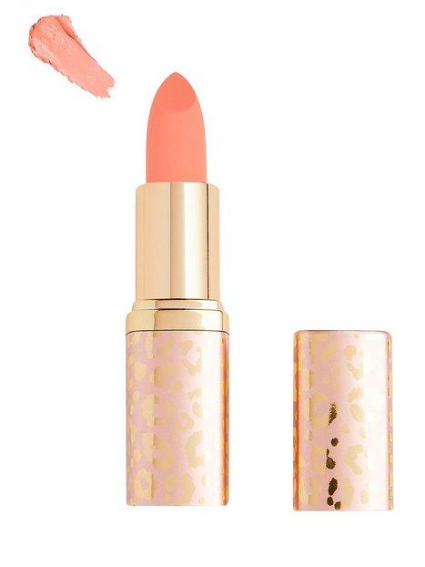 Revolution Pro Revolution Pro New Neutrals Blushed Satin Matte Lipstick Läppstift Undress