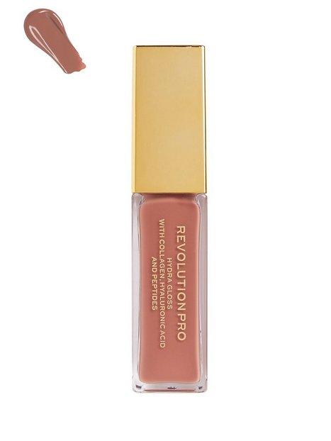Revolution Pro Revolution Pro Hydra Gloss Lipgloss Summon