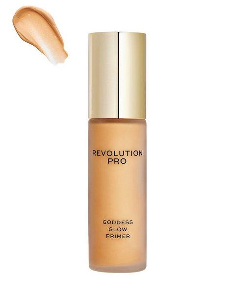 Revolution Pro Revolution Pro Goddess Glow Primer Serum Primere