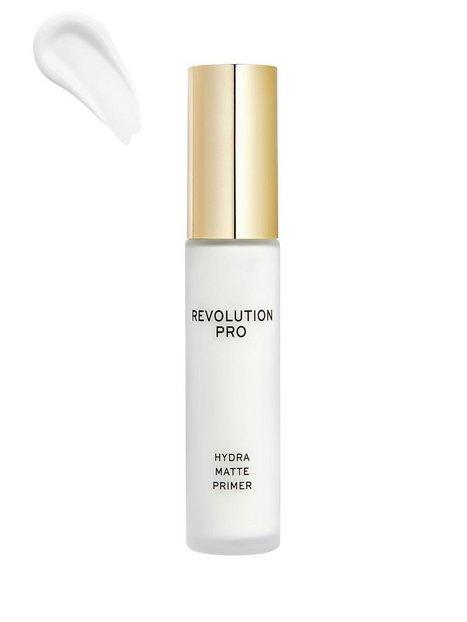 Revolution Pro Revolution Pro Hydrating Primer Serum Primere