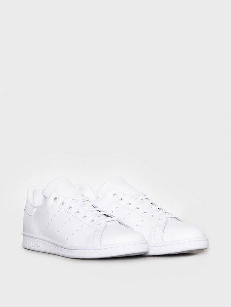 Adidas Originals Stan Smith Sneakers Hvid