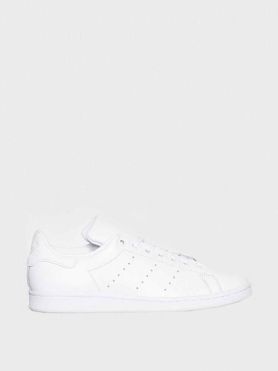 ansedd webbplats släpp information om Rimligt prissatt Shop Adidas Originals STAN SMITH - NLYMAN.COM