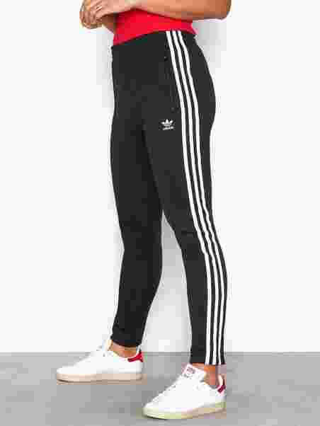Details about Adidas Originals Europe Tp