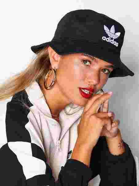 Bucket Hat AC, Adidas Originals