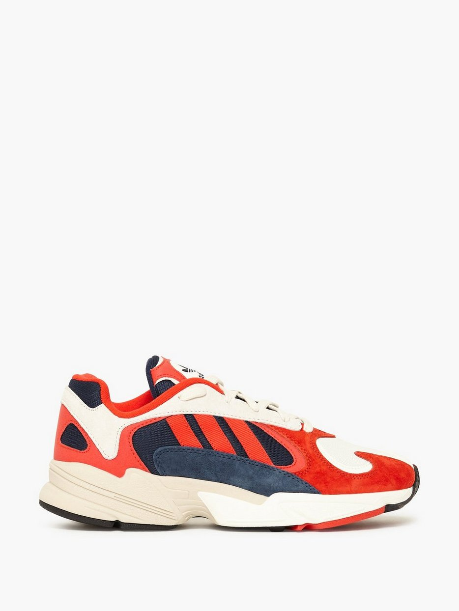 YUNG 1, Adidas Originals