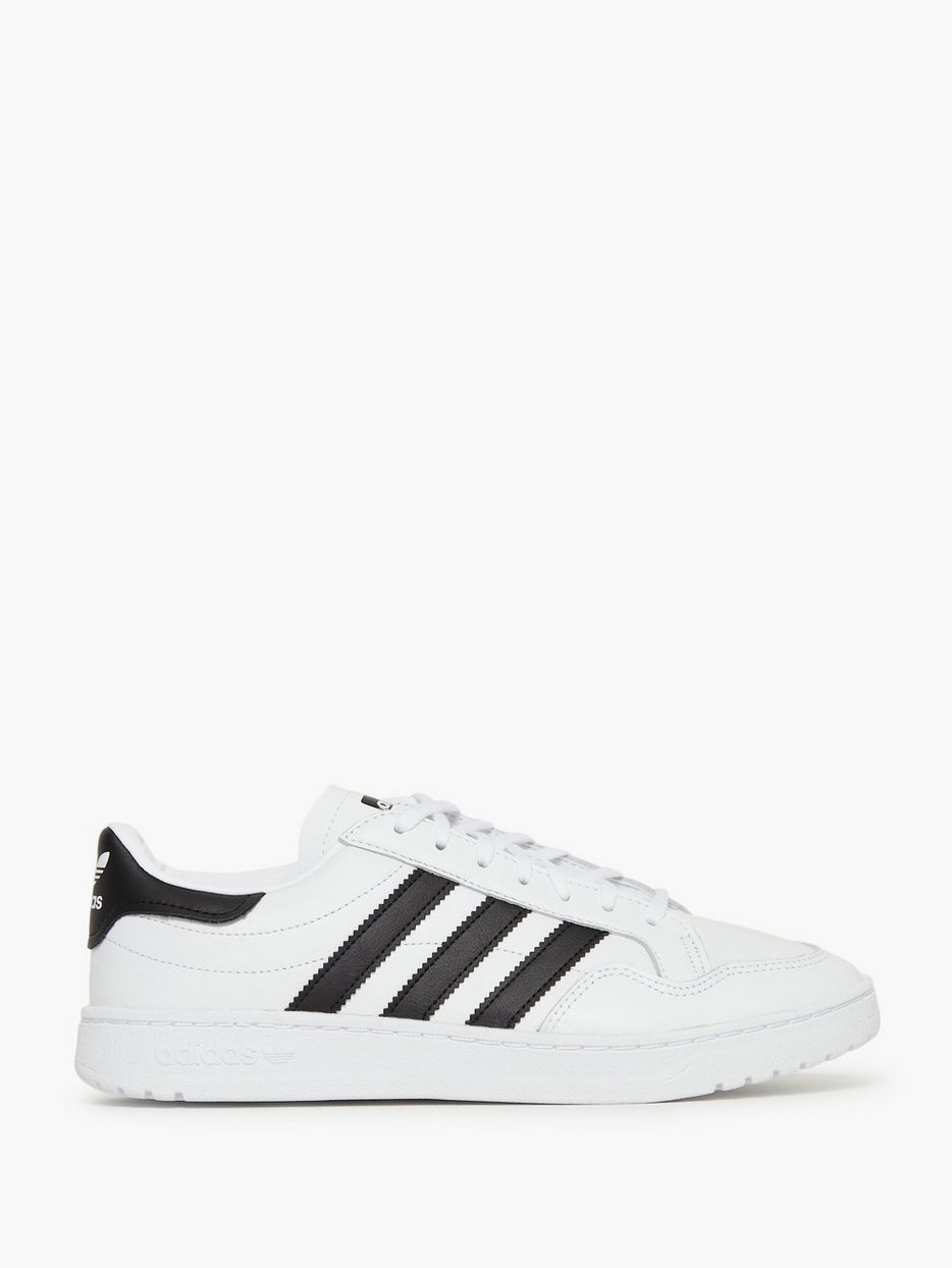 TEAM COURT, Adidas Originals