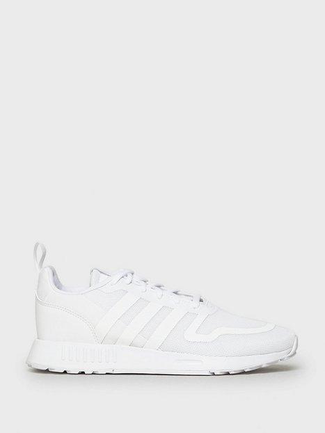 Adidas Originals Multix Sneakers Hvid