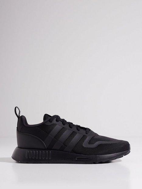 Adidas Originals Multix Sneakers Sort