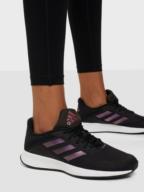 Adidas Sport Performance Duramo Sl Träningsskor Black