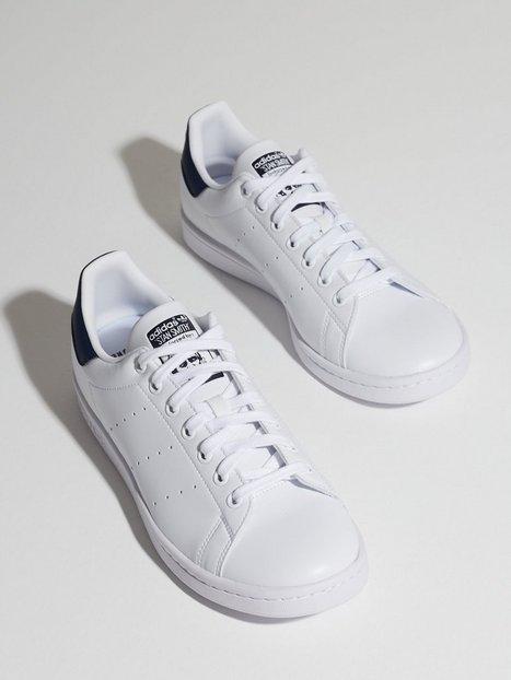 Adidas Originals Stan Smith Sneakers navy/white