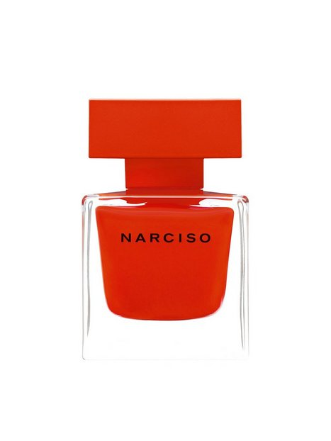 Narciso Rodriguez Narcisco Rouge Edp 30ml Parfym thumbnail