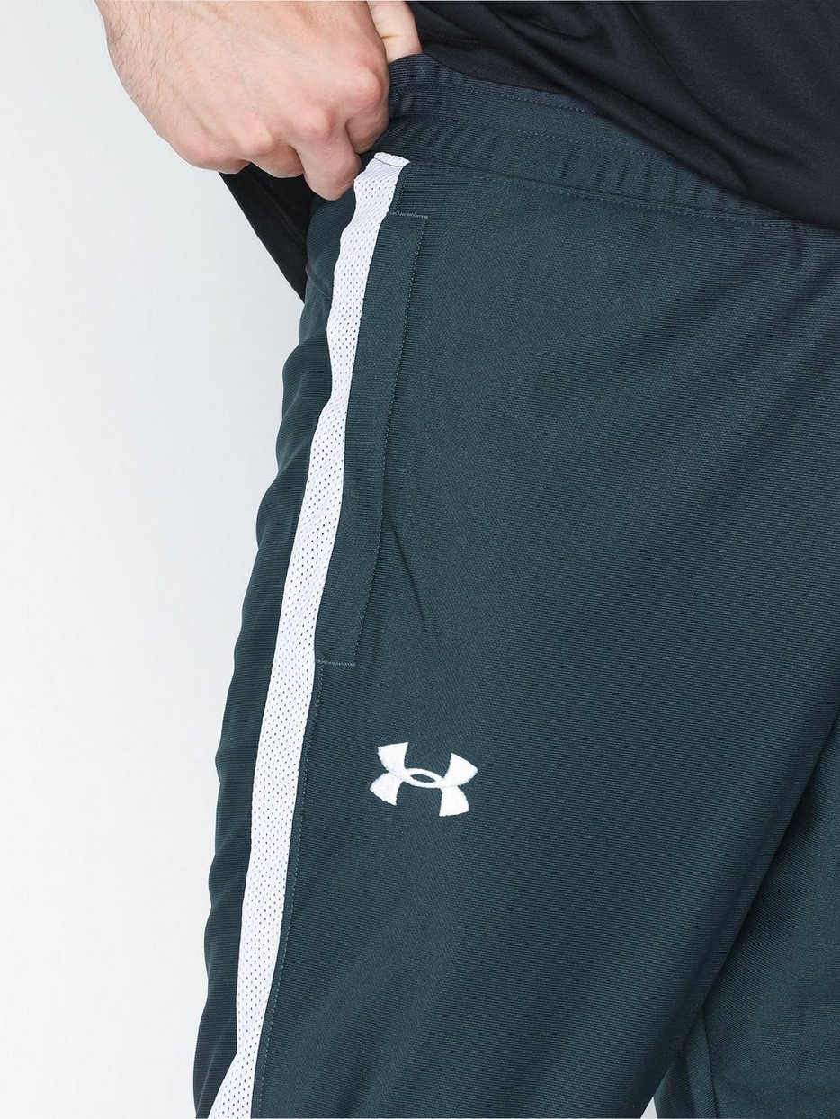 SPORTSTYLE PIQUE TRACK PANT