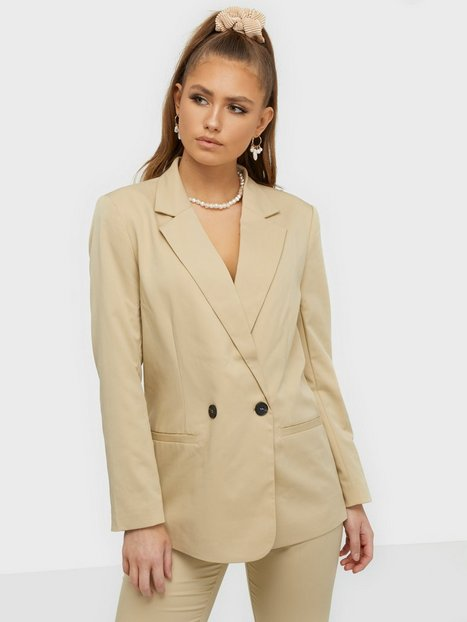 Sisters Point Lili Blazer Blazere