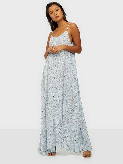 Sisters Point Imma Dress Maxikjoler