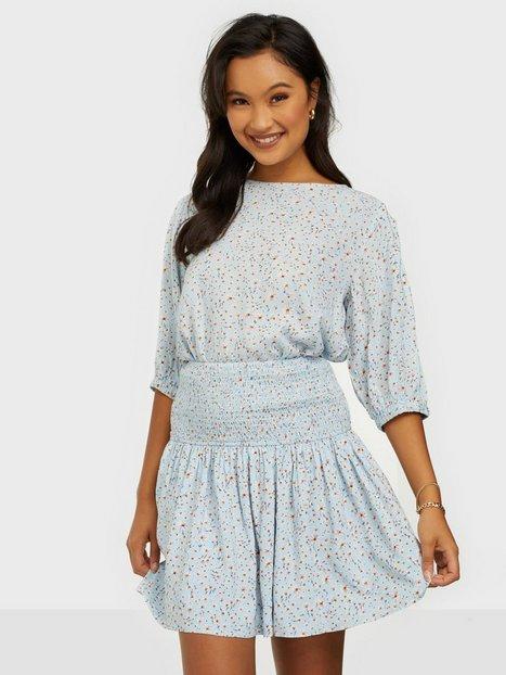 Sisters Point Imma Skirt Mini nederdele