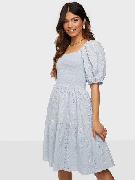 Sisters Point Mini Dress Loose fit dresses