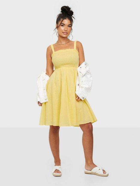 Sisters Point Etola Dress Skater kjoler