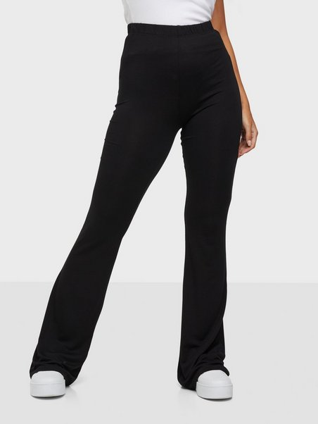 Show Pants