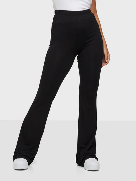 NLY Trend Show Pants Bukser