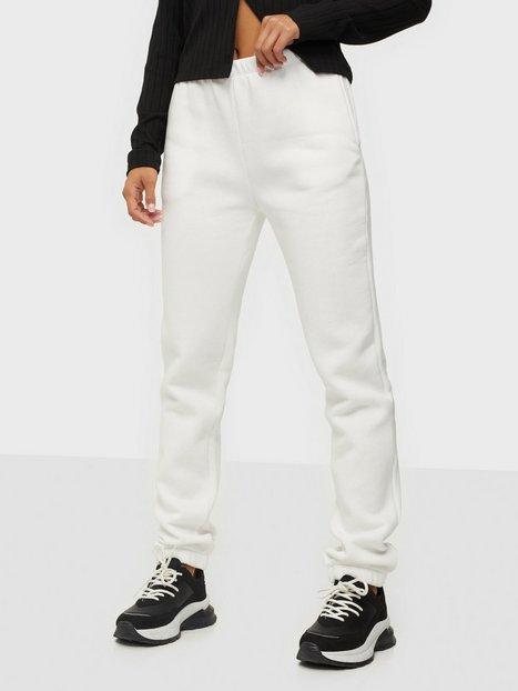 NLY Trend Cozy Sweat Pants Bukser