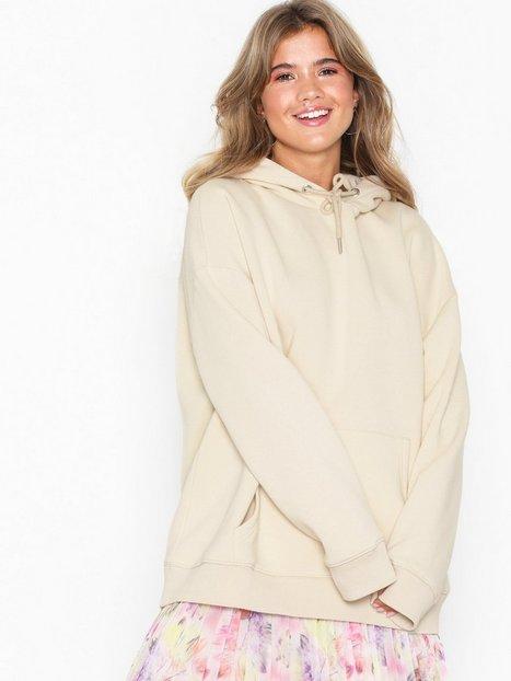NLY Trend Oversized hoodie Hoodies